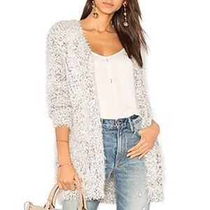 Kensie cozy sweater